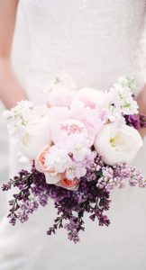 2014_bridescom-Editorial_Images-06-Peony-Wedding-Bouquets-Large-Peony-Bouquet-Refresh-Brklyn-View