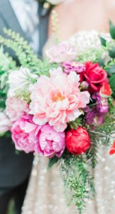 2016_bridescom-Editorial_Images-05-Peony-Wedding-Bouquets-large-08-Peony-Bouquet-Refresh-Christa-Kimble