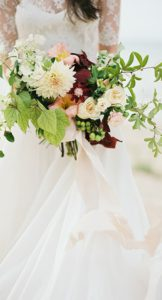 2016_bridescom-Editorial_Images-10-Dahlia-Wedding-Bouquet-Ideas-large-13-Dahlia-Wedding-Bouquet-Ideas-Kyle-John