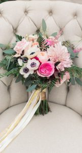 2016_bridescom-Editorial_Images-10-Dahlia-Wedding-Bouquet-Ideas-large-19-Dahlia-Wedding-Bouquet-Ideas-Lauren-Fair